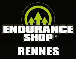endurance shop rennes carre